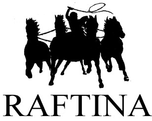 Raftina - Vêtements de qualité