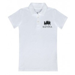 T-shirt manches longues