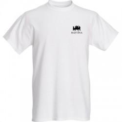 T-shirt Fille Raftina avec...