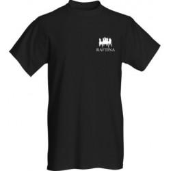Sweat-shirt 3