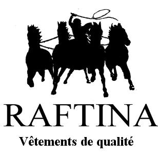 Raftina