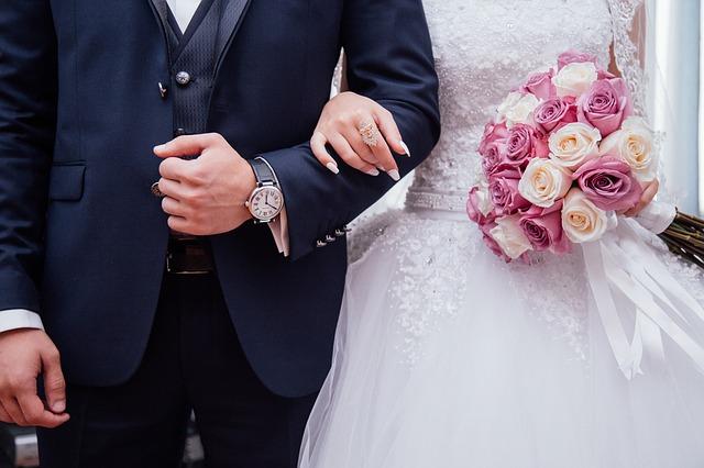 Meghan Markle robe de mariage